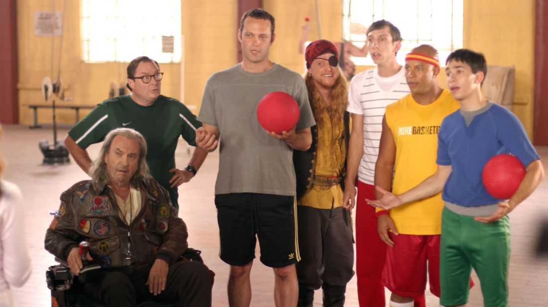 dodgeball-movie-1542395342571-1542395347870.png