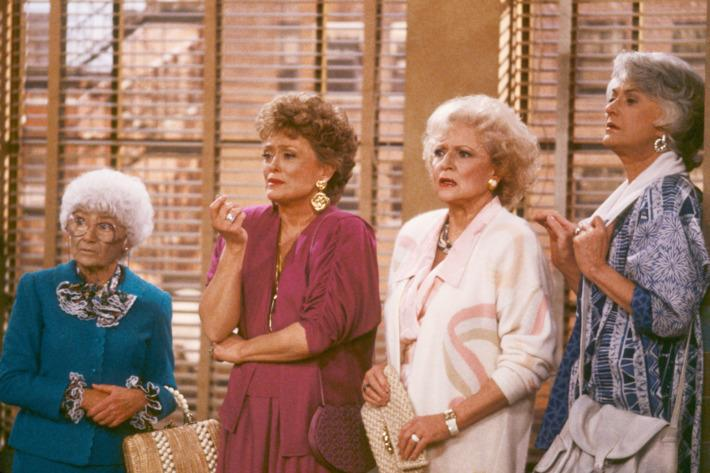 the-golden-girls-1542654987861-1542654989400.jpeg
