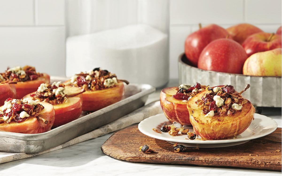 baked-apples-1542316771074-1542316773228.jpg