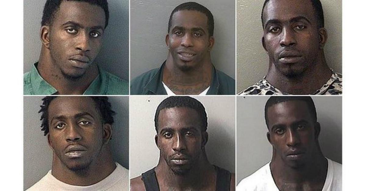 big-neck-criminal-2-1542383330477-1542383332383.jpg