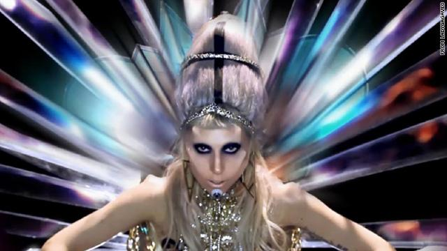 t1larg.ladygaga.video-1534433823174-1534433825363.jpg