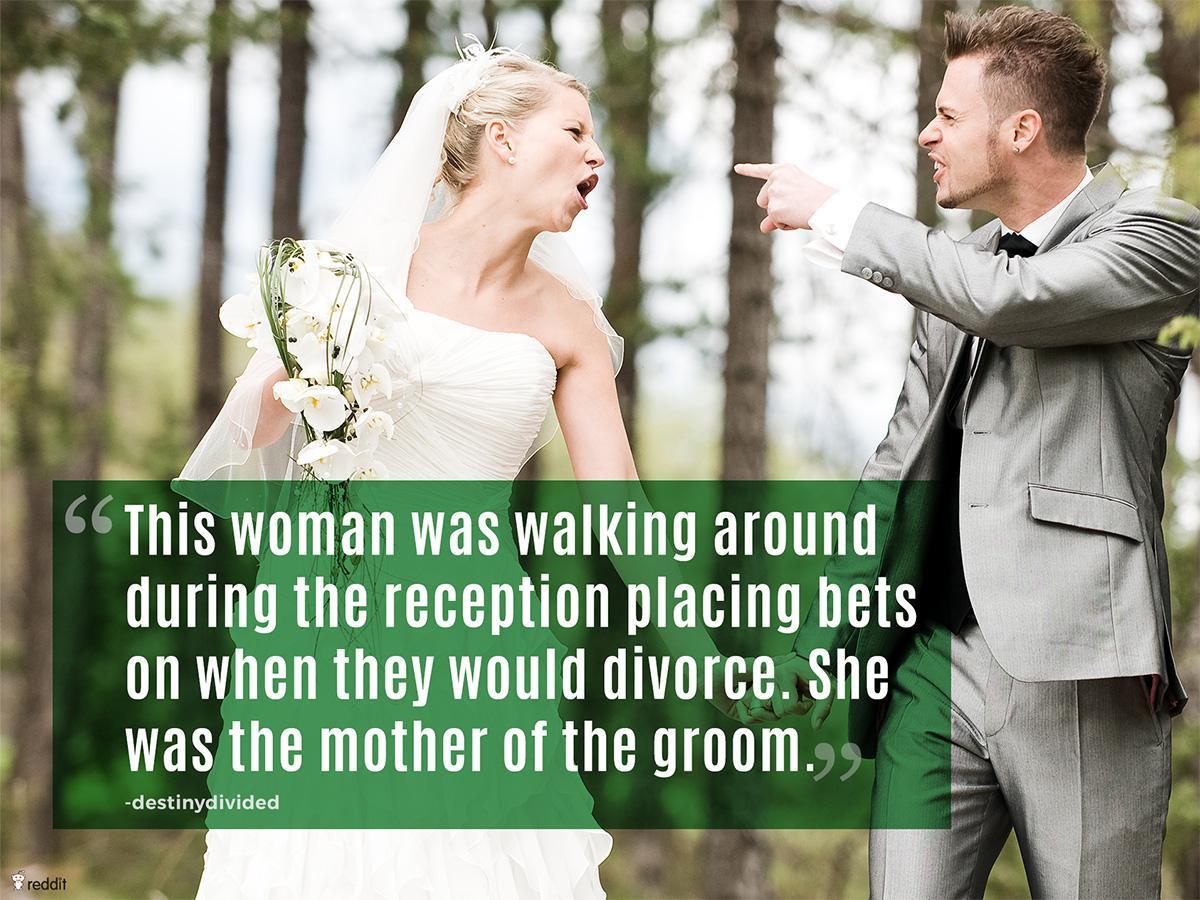 wedding1JPEG-1500049000090.jpg