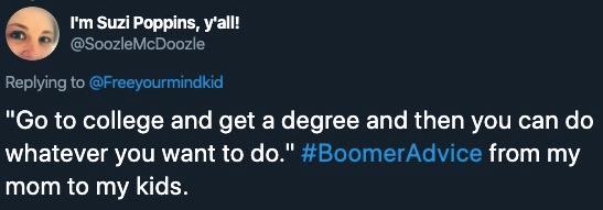 boomer-advice-7-1573486593209.jpg