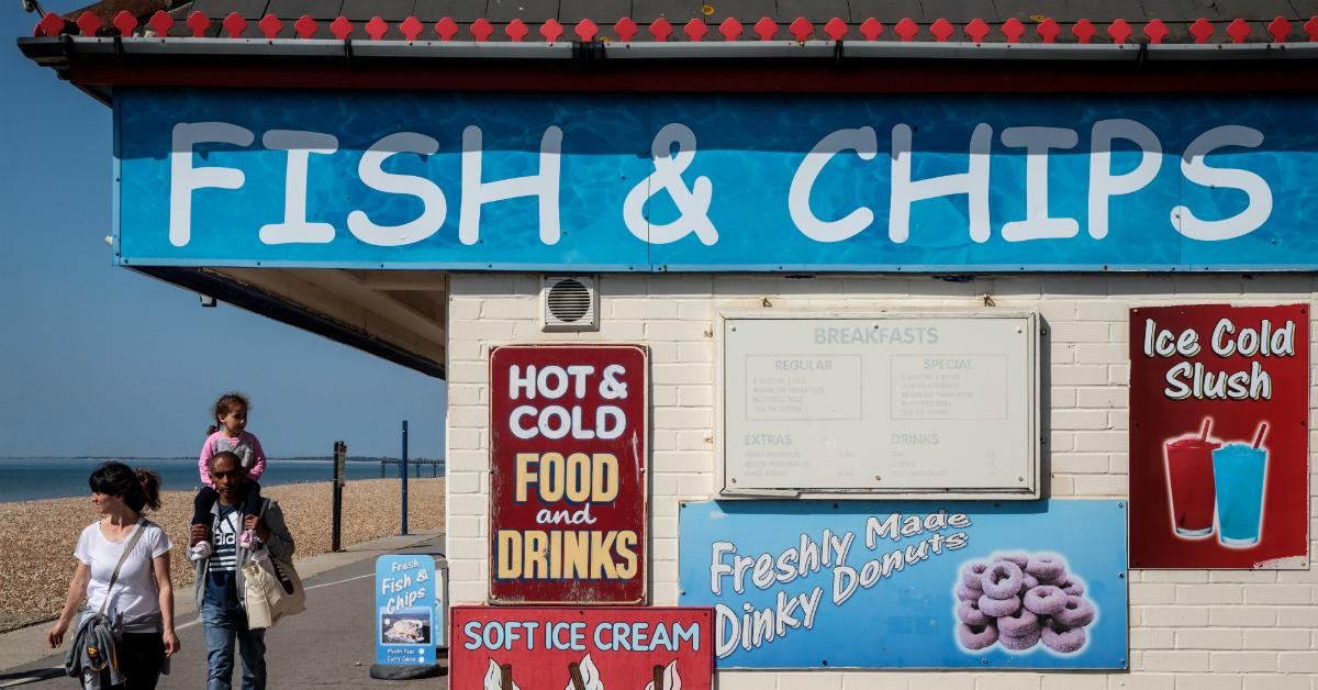 fishandchips-1533061085775-1533061088065.jpg