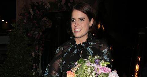 princess-eugenie-pregnant-1560963630367.jpg