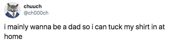 14-dad-tweets-1572455450272.jpg