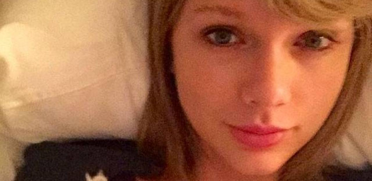 taylor-swift-with-no-makeup-1531931969684-1531931971571.jpg