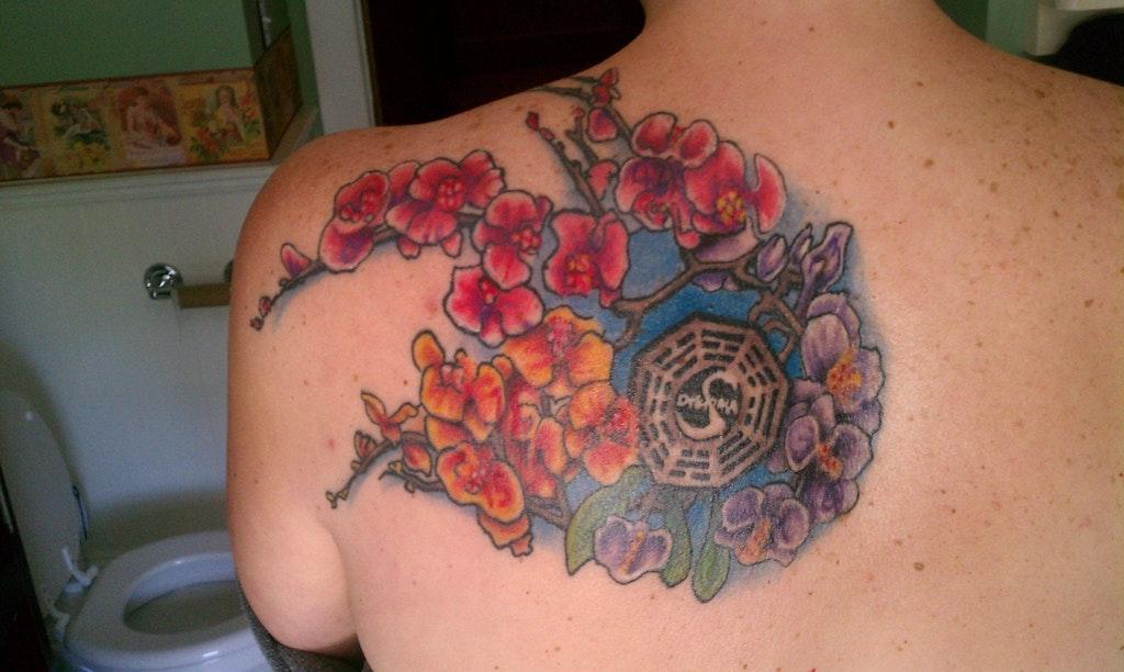 lost-tattoo-reddit-alexukop-1531334021346-1531334022962.jpg