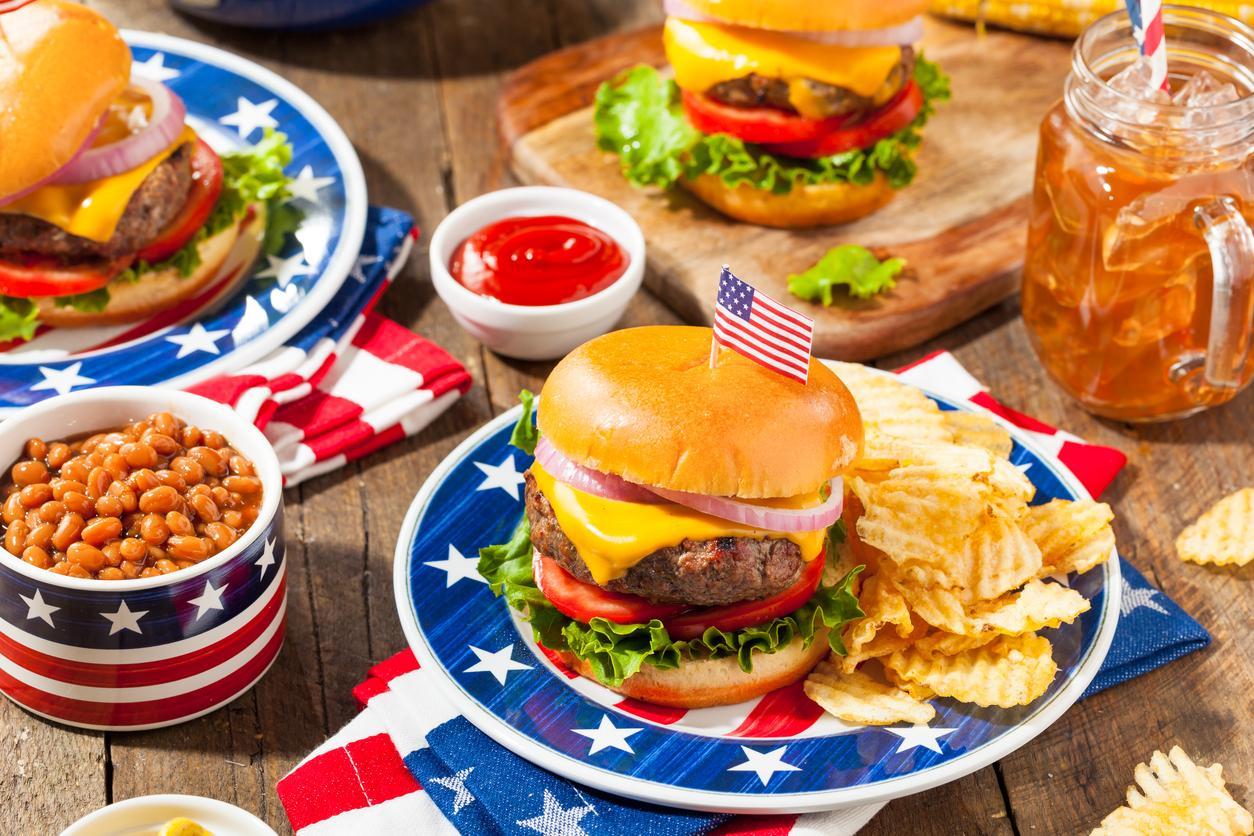 food-1539195211270-1539195213551.jpg