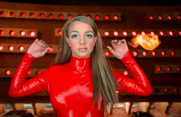 britney-spears-red-catsuit-oops-i-did-it-again-1540335094633-1540335349044.png