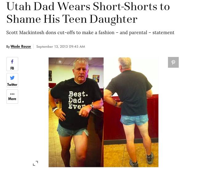utah-dad-short-shorts-1560965699572.png