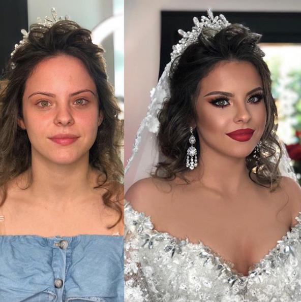 3-bride-makeup-1565372311564.jpg