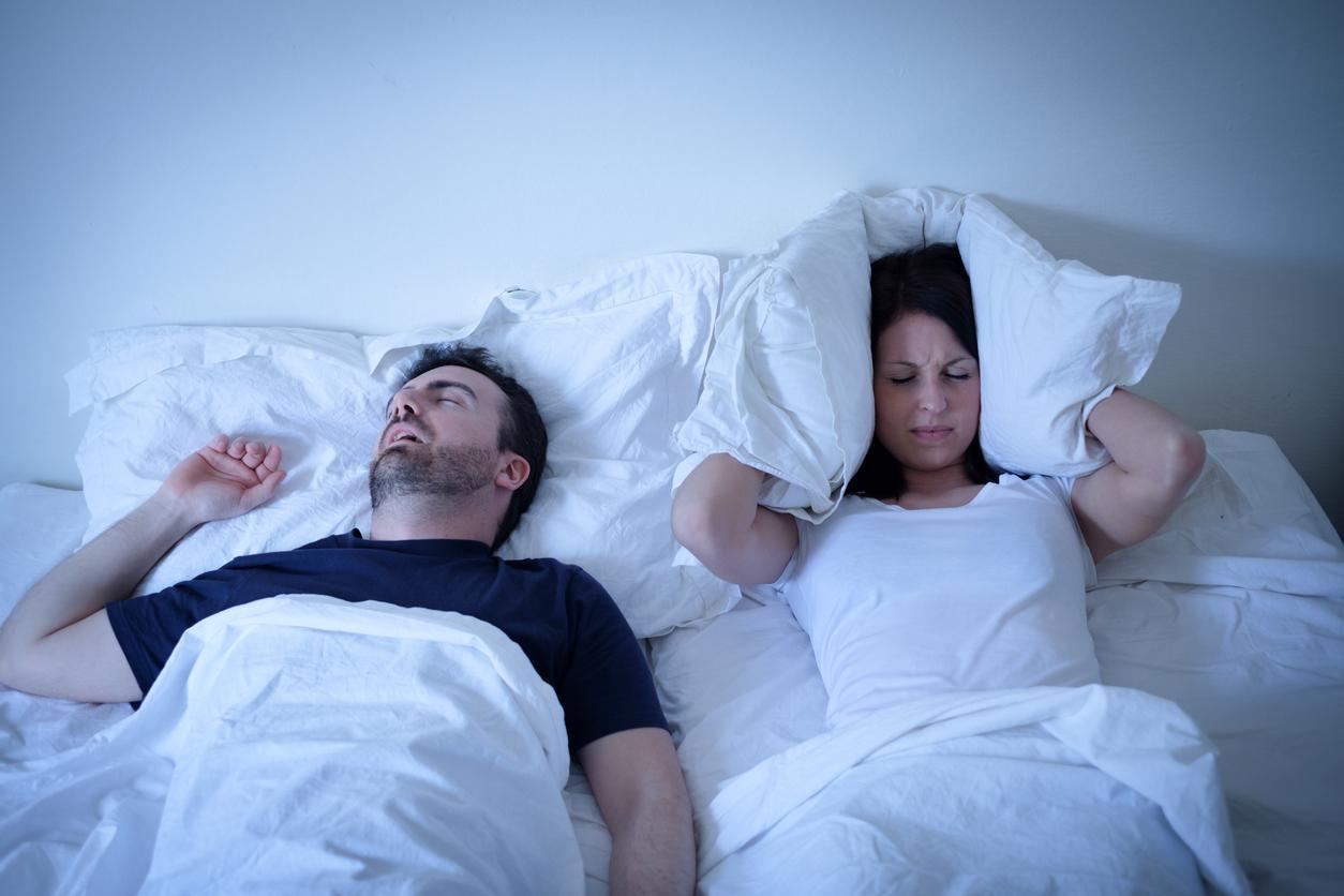 snoring-1539379008127-1539379010110.jpg