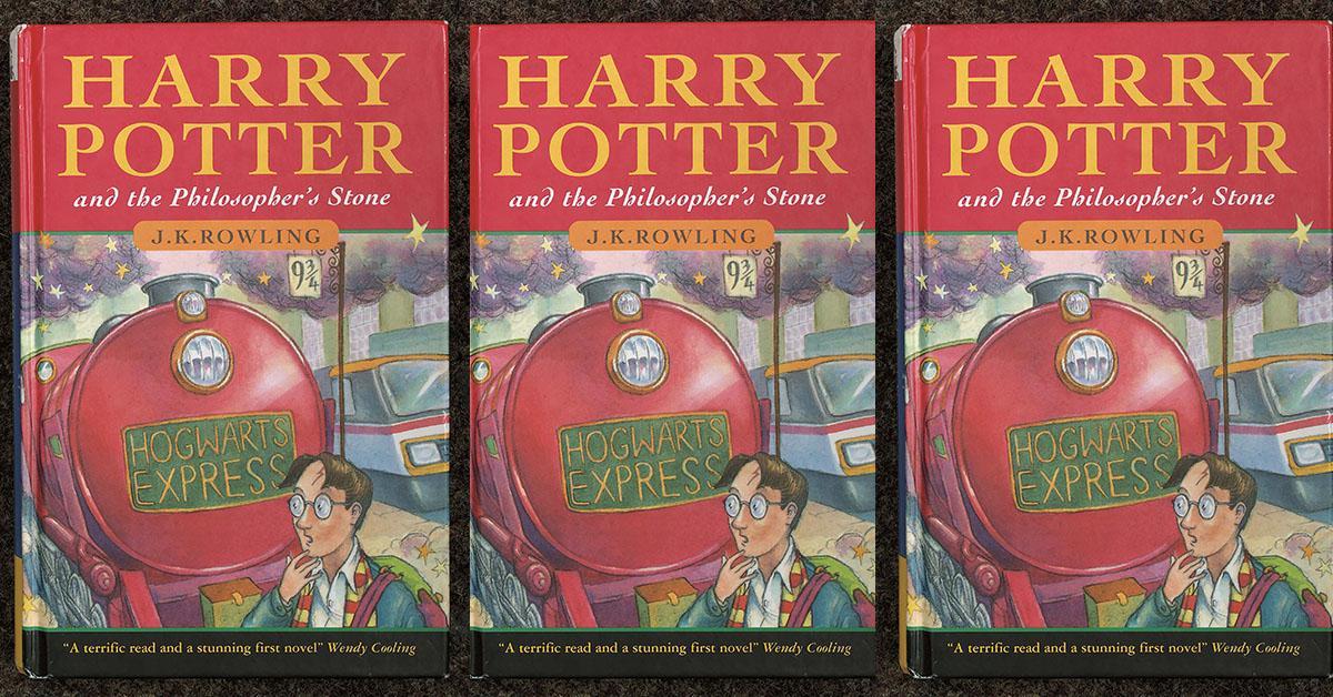 harry-potter-1535393317352-1535393319813.jpg