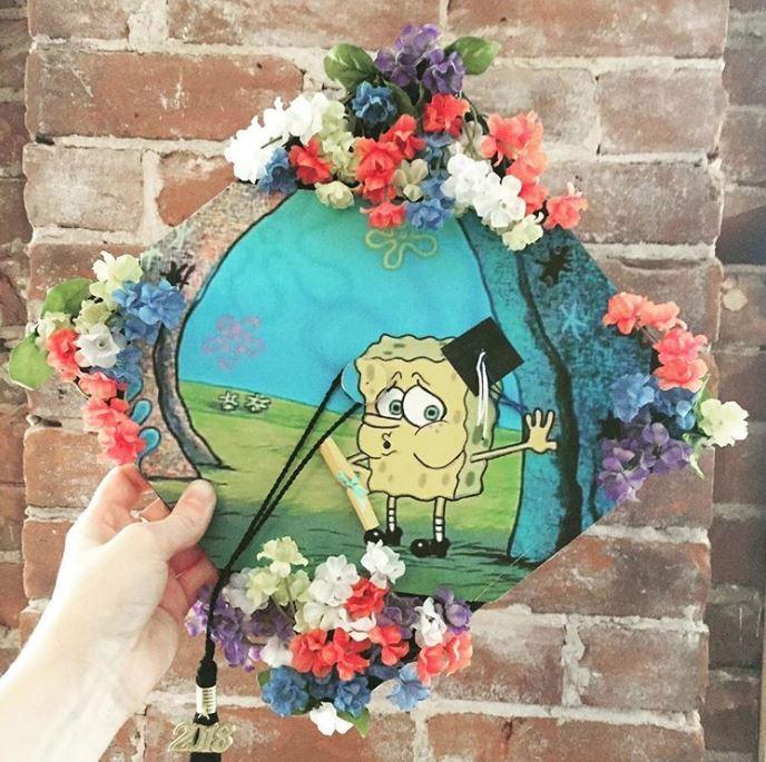 Spongebob-1527010596894.JPG