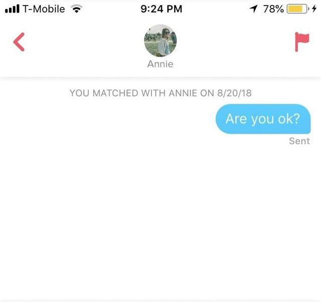 tinder-pick-up-lines-annie-1534878067865-1534878069539.jpg