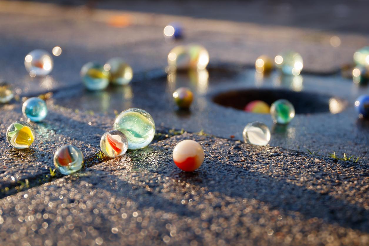 marbles-1540409670927-1540410163590.jpg