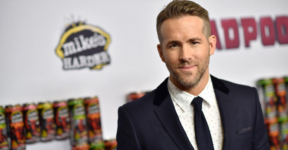ryan-reynolds-tweets-1533659787542-1533659789636.jpg