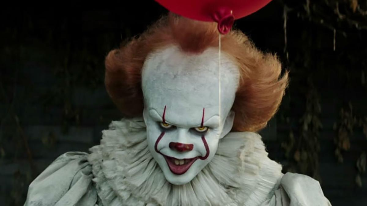 gallery-1501685894-it-pennywise-1506301574828-1506301578820.jpg