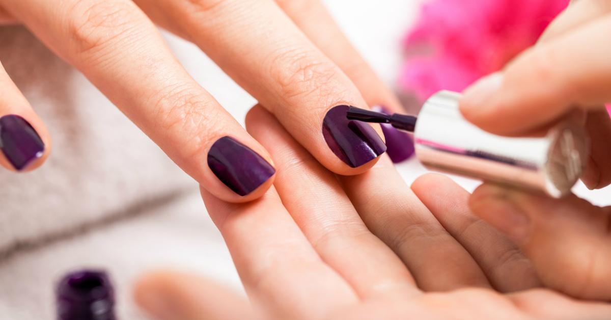 nails-1533591265935-1533647964907.jpg