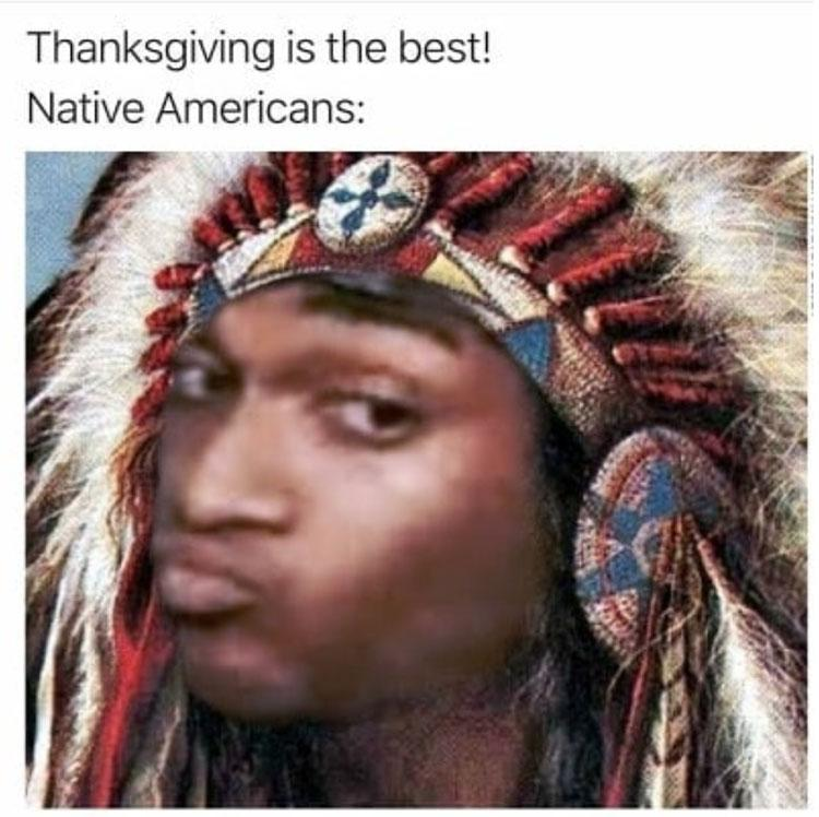 thanksgiving-meme-13-1542392529173-1542392530770.jpg