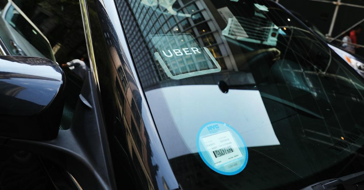cover-uber-1518106441400.jpg