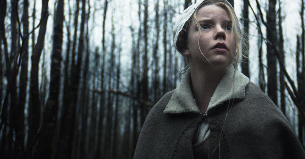 scariest-horror-movies-netflix-witch-1538671064770-1538671066549.jpg
