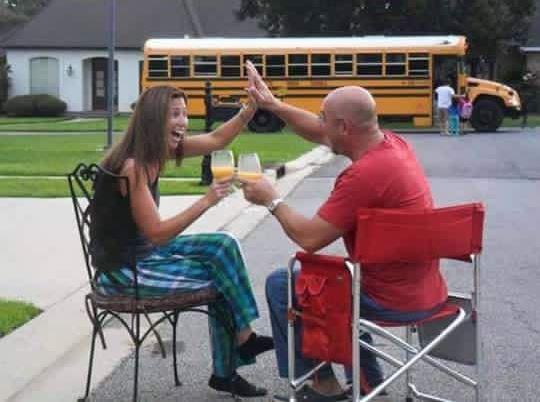 back-to-school-parent-5-1534302712783-1534302714762.JPG