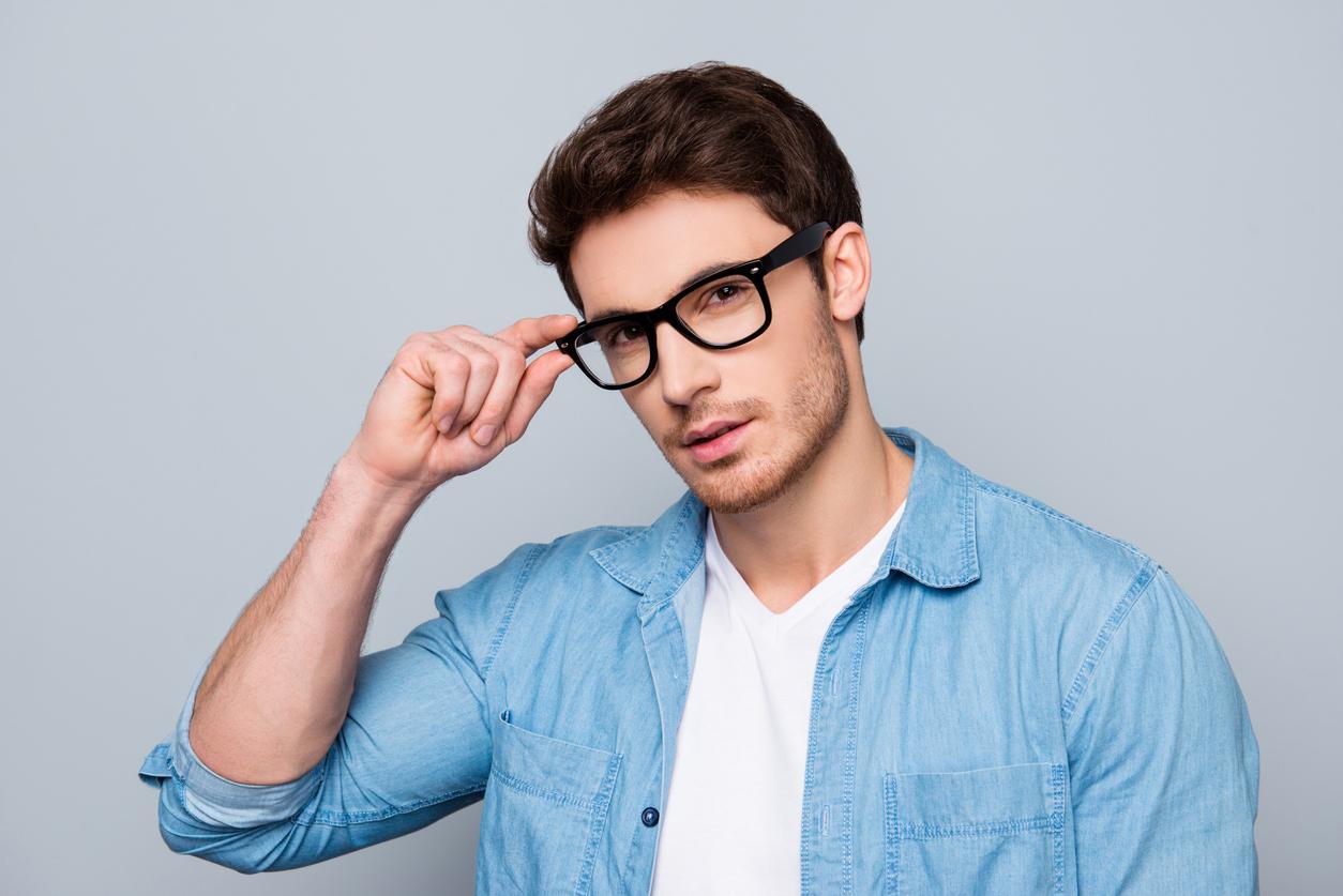 glasses-1538515847196-1538515849342.jpg