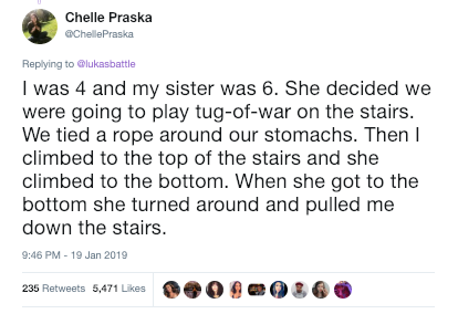 crazy-family-stories-3-1548172537360.png