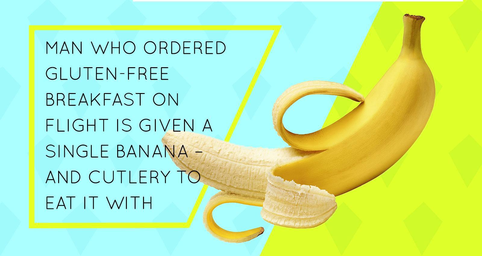 Bananaaaa-1494101904852.jpg