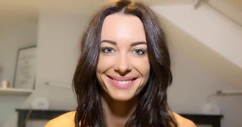 emily-hartridge-youtuber-died-1569443968443.jpg