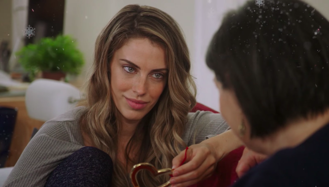 jessica-lowndes-christmas-movie-1542333642486-1542333645441.png