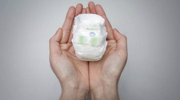 cover-diaper-1486658227079.jpg