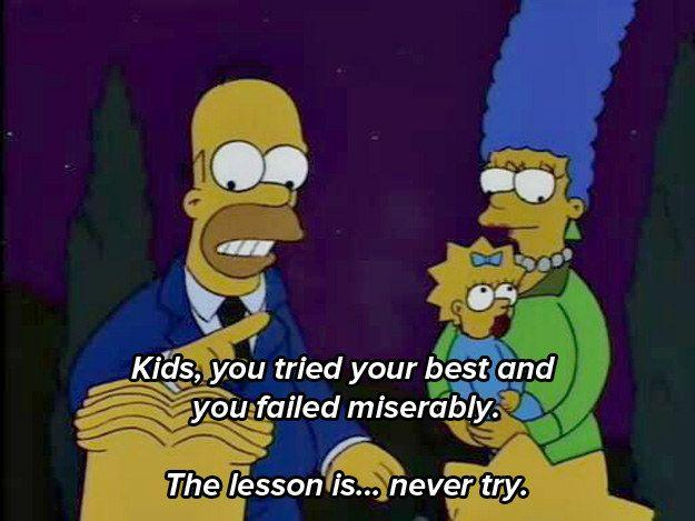 simpson-quote-failure-1532634150345-1532634152191.jpg