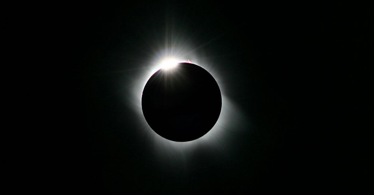 eclipse-1503345379385-1503345381493.jpg