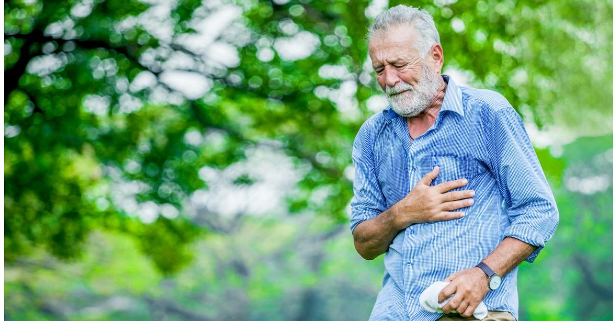 heart-attack-concept-senior-man-suffering-from-chest-pain-outdoor-in-picture-id920935232-1538419727169-1538419729070.jpg