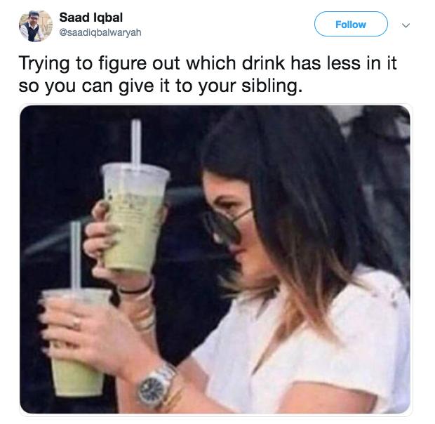 18-sibling-tweets-1557862880764.jpg