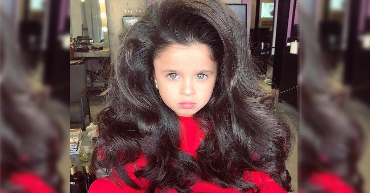 mia-aflalo-hair-instagram-1535566624342-1535566626259.jpg