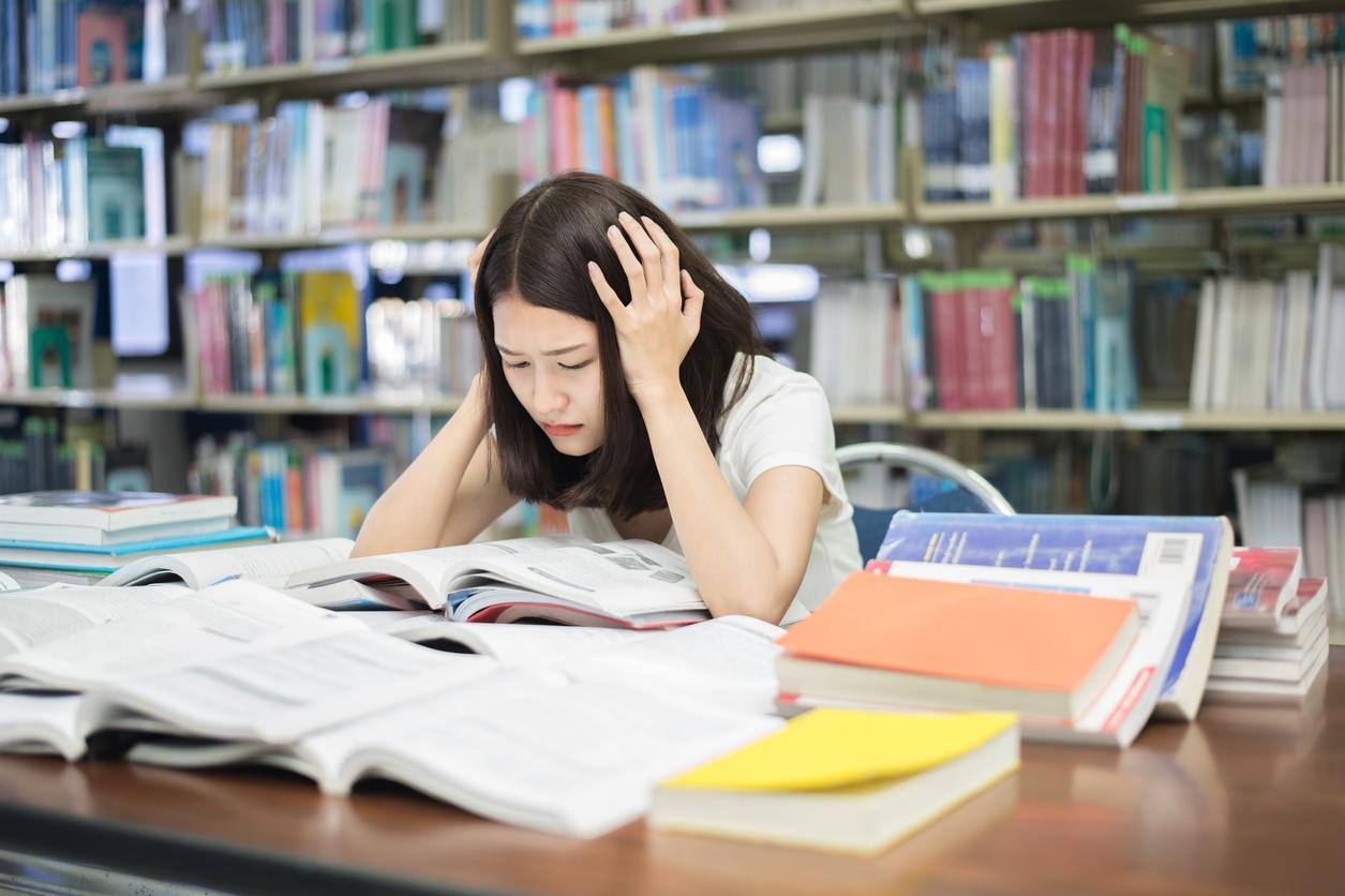 student-1539016042135-1539016044092.jpg