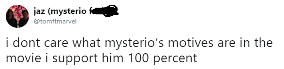 mysterio-6-1547660149480.PNG