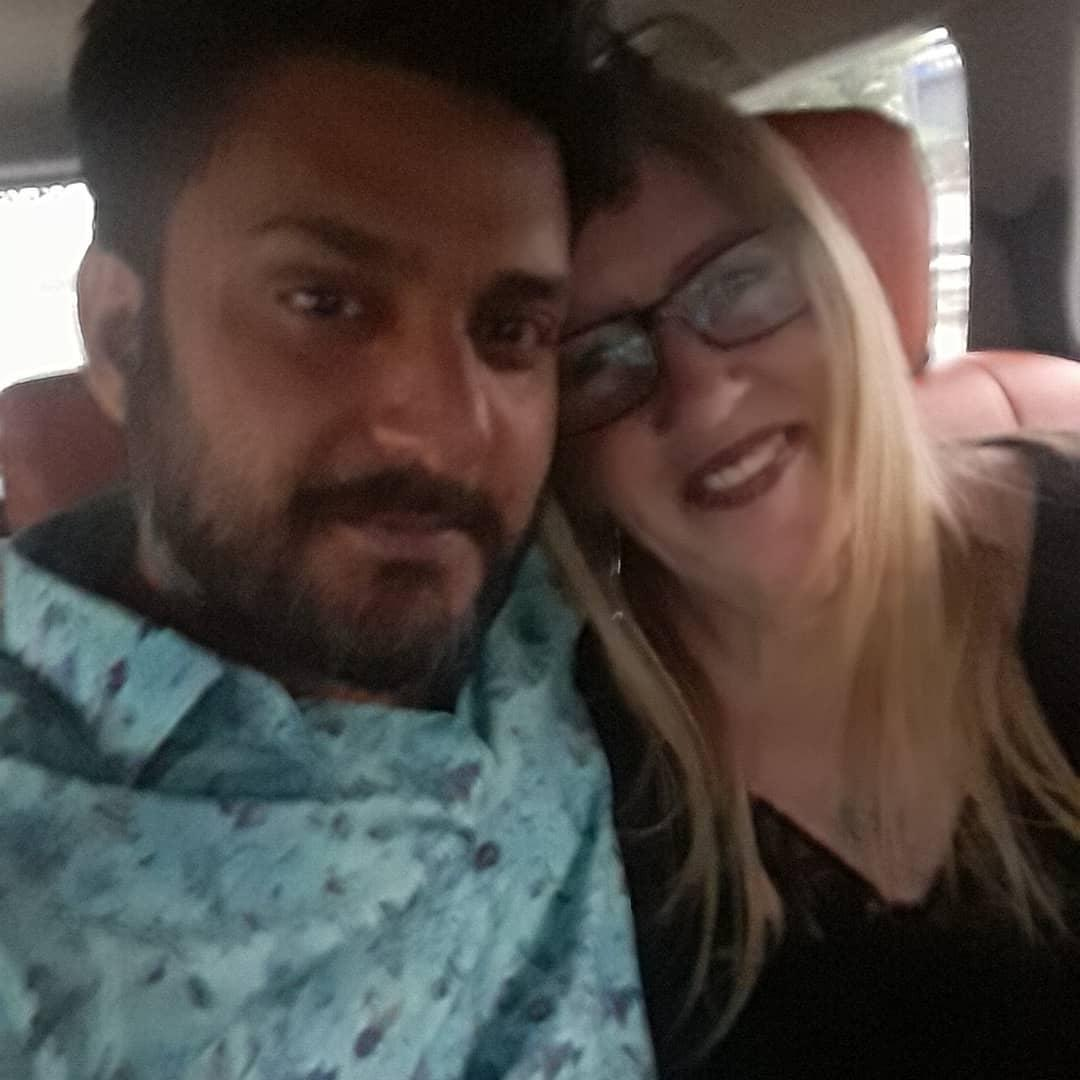 jenny-and-sumit-90-day-fiance-3-1559680204198.jpg