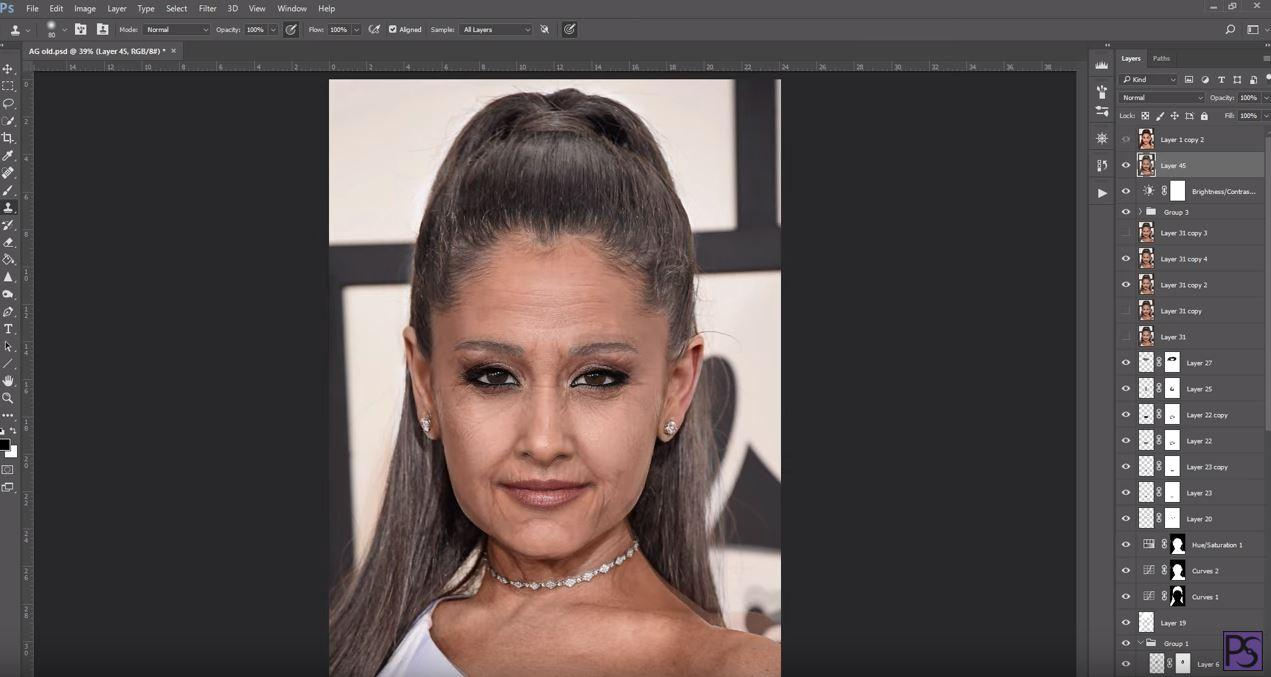 photoshopsurgeon11-1535383741548-1535383743573.JPG