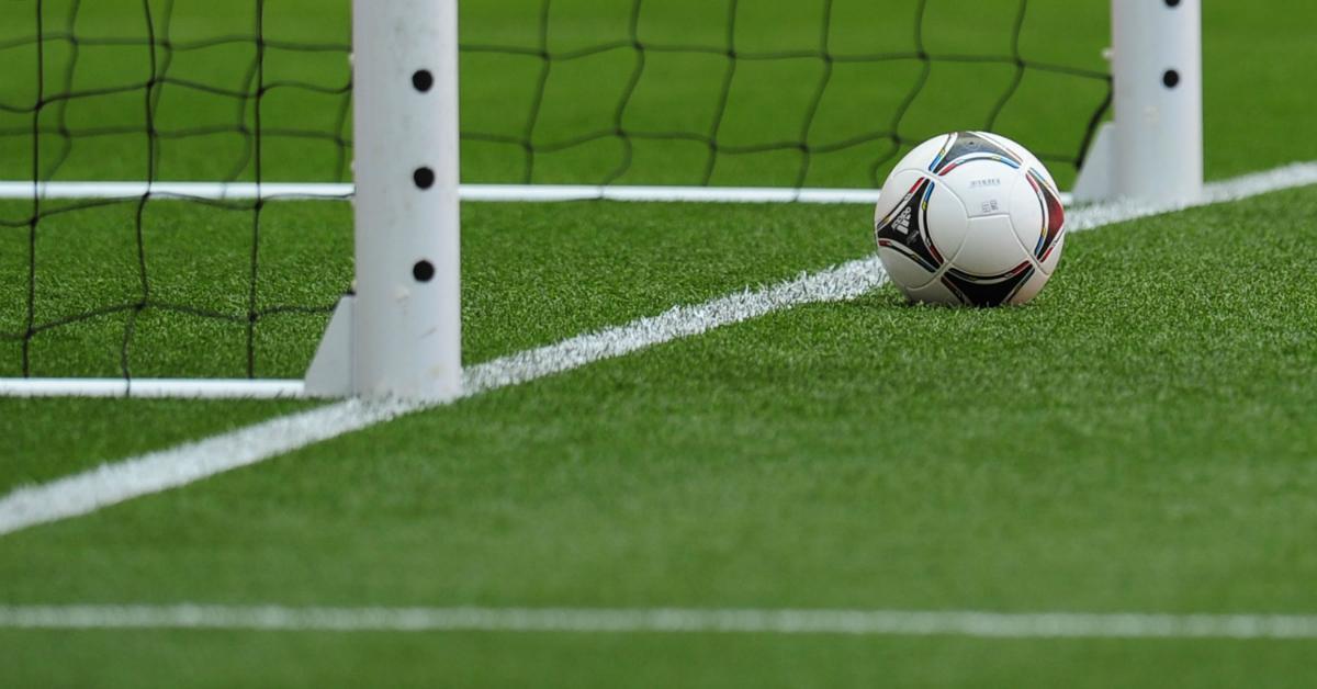 soccerball-1534953330121-1534953332283.jpg