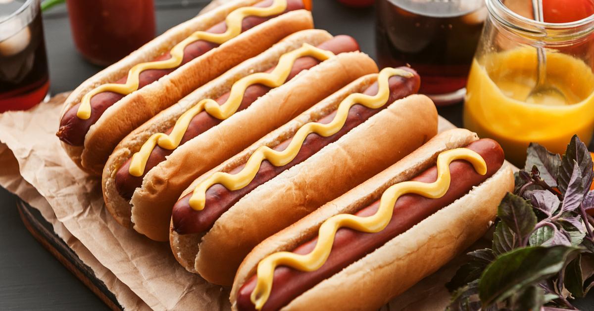 hotdogheader-1532024231060-1532024233544.jpg