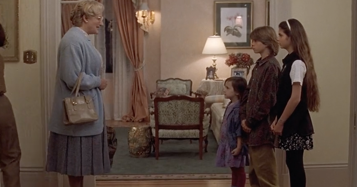 mrs-doubtfire-house-1542744329876-1542744338136.png