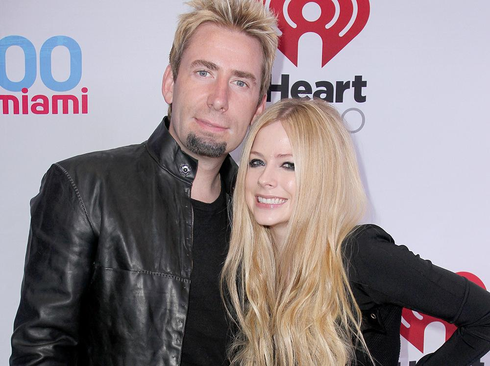 avril-lavigne-chat-engagement-1531345403257-1531345405514.jpg