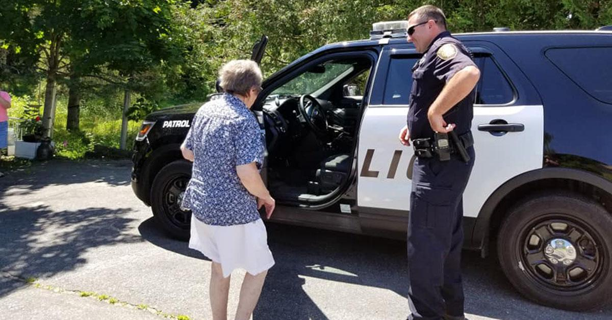 grandma-arrested-cops-5-1535043407963-1535043410214.jpg