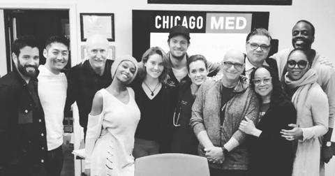 colin-donnell-leaving-chicago-med-instagram-1556036108949.jpg