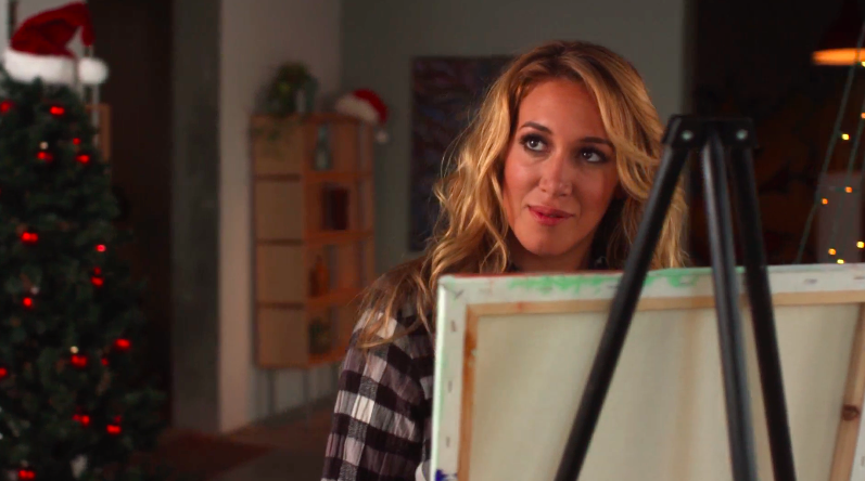 haylie-duff-christmas-movies-1542334297979-1542334301955.png